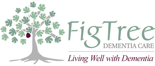 Figtree Dementia Care, Weston-super-Mare